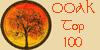 OOAK Top 100 Pagan Sites